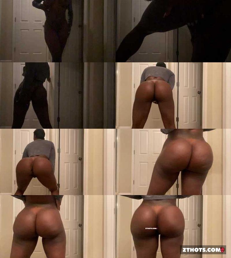 Heynay Nude Dancing